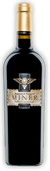 Miner Family Merlot Stagecoach Vineyard